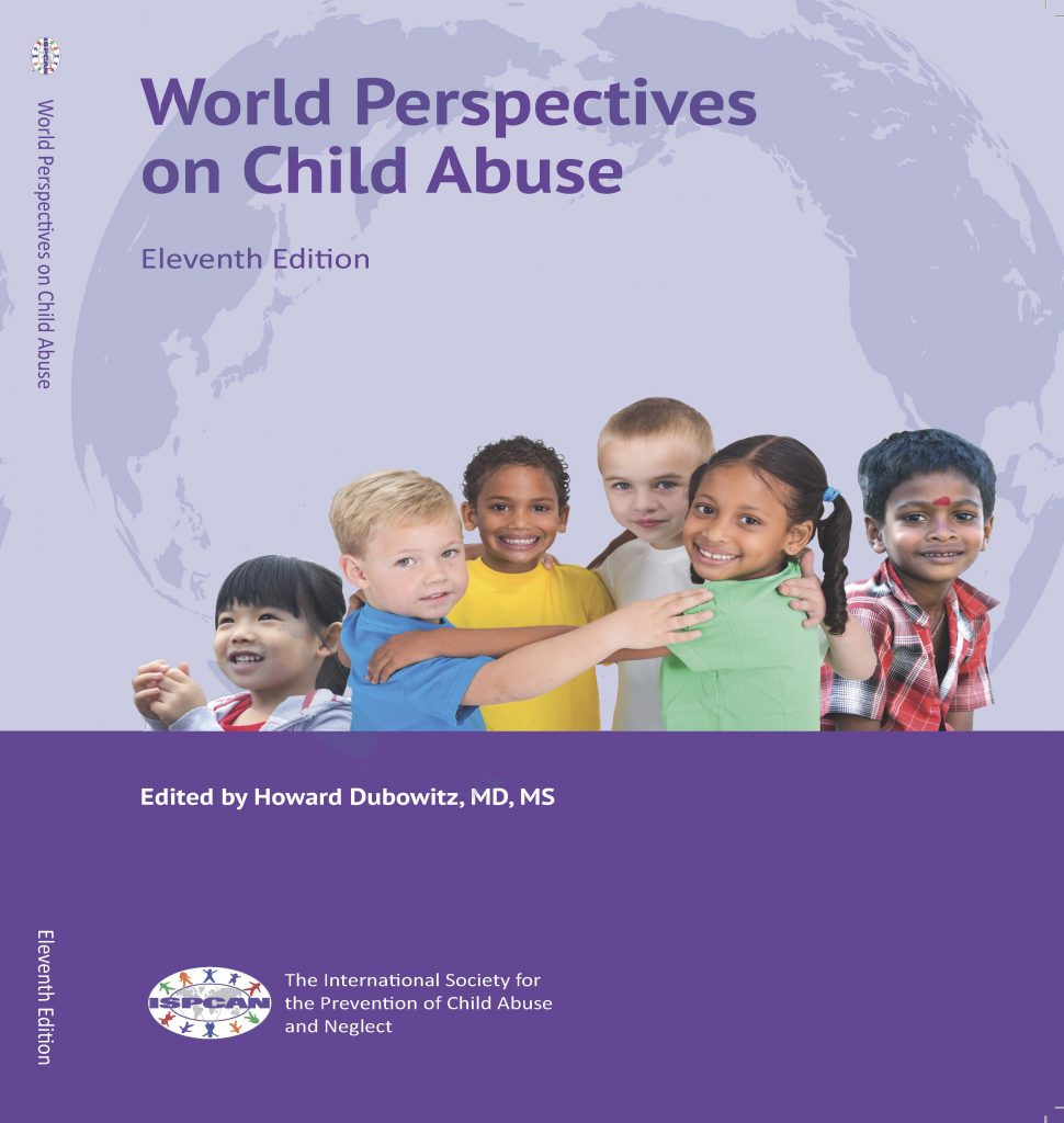 a paper on child abuse and the american society According to american humane, 'emotional abuse of a child is commonly defined as a pattern of behaviour by parents or caregivers that can seriously interfere with a child's cognitive, emotional, psychological, or short term effects can easily detect and the signs of abusing show in short period.