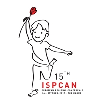 15th ISPCAN European Regional Conference